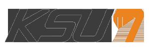 Ksu7 Logo